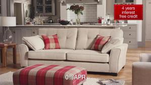 DFS Introductory Savings