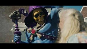 moneysupermarket.com Skeletor