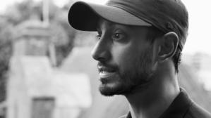 Operation Black Vote Riz Ahmed