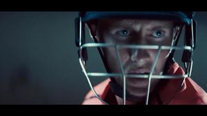 New Balance Joe Root