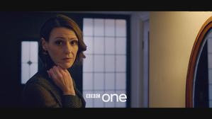 Doctor Foster Series Two