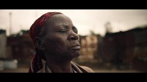 Short Films Enough: The Empowered Women of Korogocho