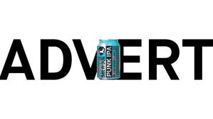 BrewDog Advert