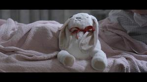 Amazon Prime Easy Returns