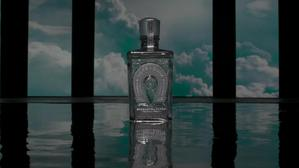 Herradura Made in Mexico